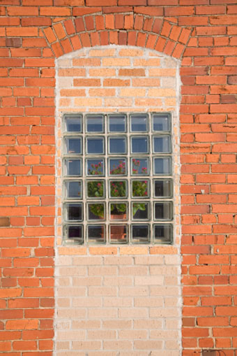 Glass Block Windows Installation Costs Chicago Illinois